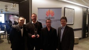 huawei_partner_conference